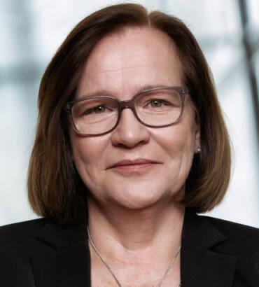 Sibille Steinmeyer