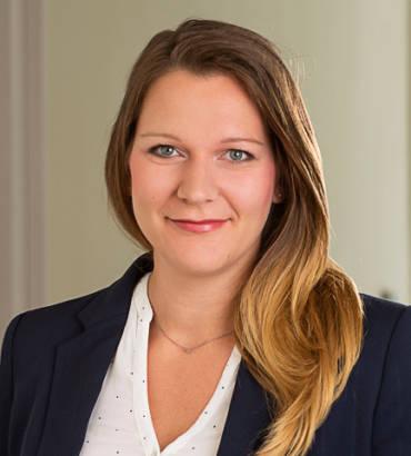 Sarah La Rocca