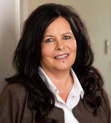 Tanja Brinkmann