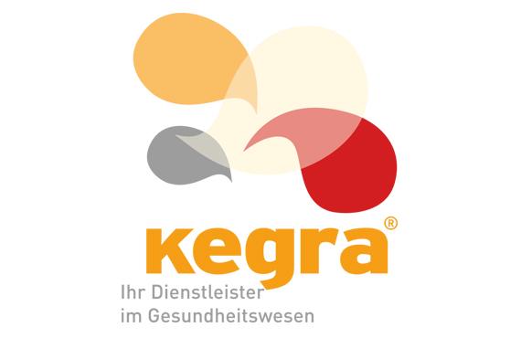 kegra_partner.jpg