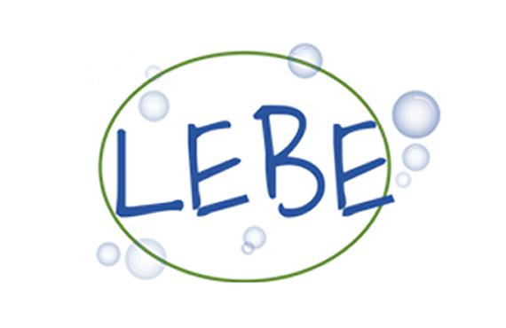 lebe_Partner.jpg
